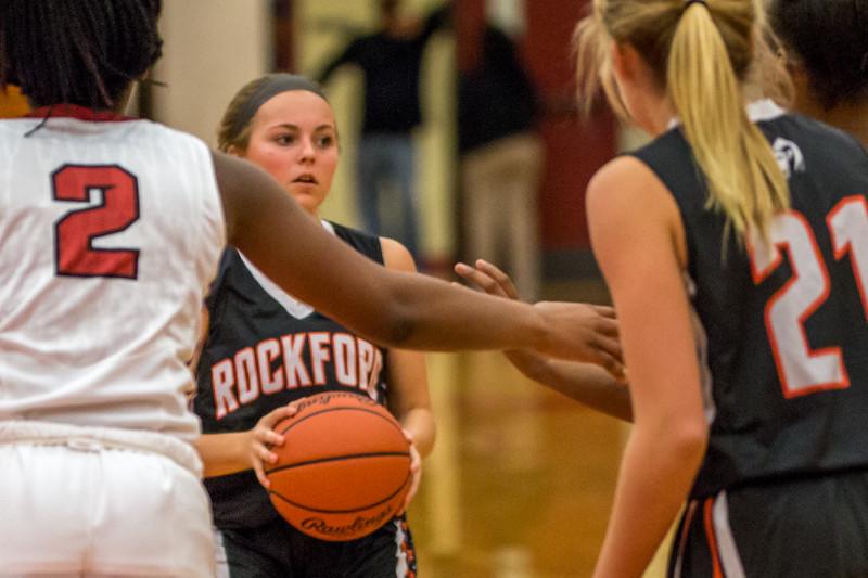 Rockford JV Basketball vs Muskegon 12.7.17-94.jpg
