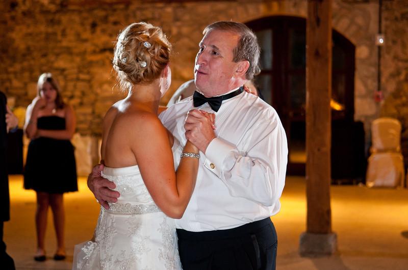 Jim and Robyn Wedding Day-538.jpg