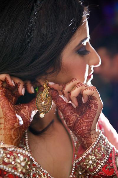 Le Cape Weddings - Indian Wedding - Day One Mehndi - Megan and Karthik  DII  227.jpg