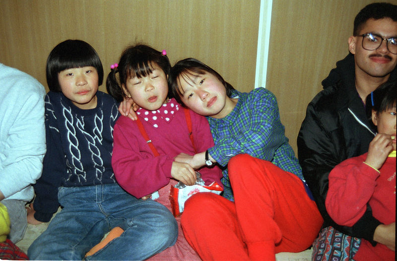 1992 10 10 - Orphanage 11.jpg