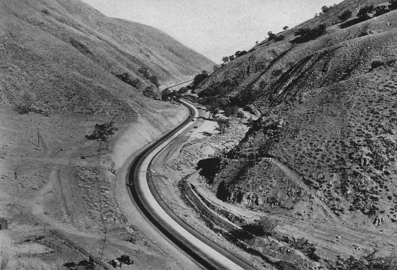 1935-01-CAHiPub-13a.jpg
