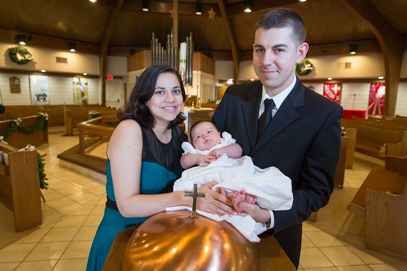 Lily Ellen Doyle baptism -1429.jpg