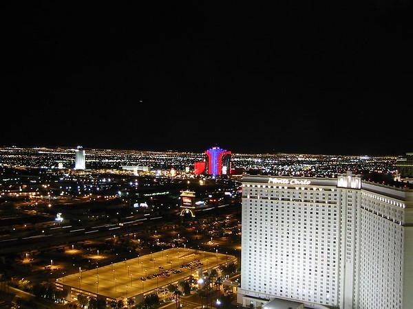 Odyssey Vegas Baby Vegas Chicks and Pics