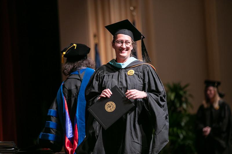 20190509-CUBoulder-SoE-Graduation-242.jpg