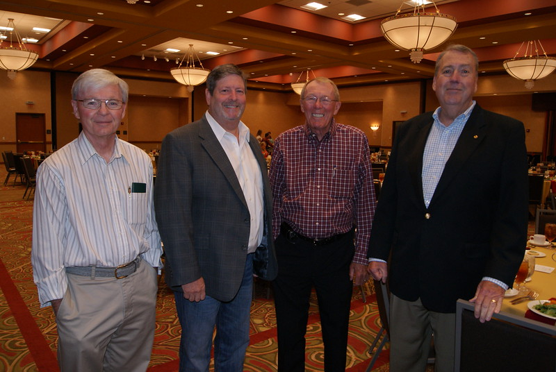 Mark Curtis_Joe Mills_Jack Counihan_Rick Daniel .JPG