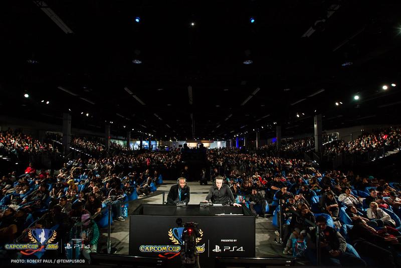CapcomCup-Robert_Paul-20161203-202423.jpg