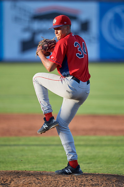 Orem Ogden Baseball
