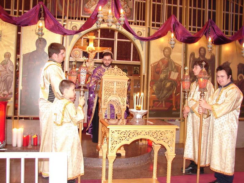 2008-04-27-Holy-Week-and-Pascha_229.jpg