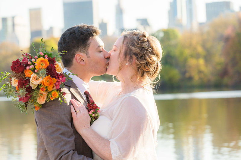 Central Park Wedding - Caitlyn & Reuben-155.jpg