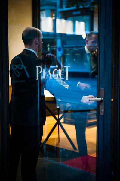 Portfolio_Reportage_Piaget_02.jpg