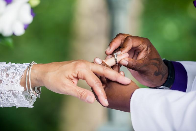 Central Park Wedding - Ronica & Hannah-65.jpg