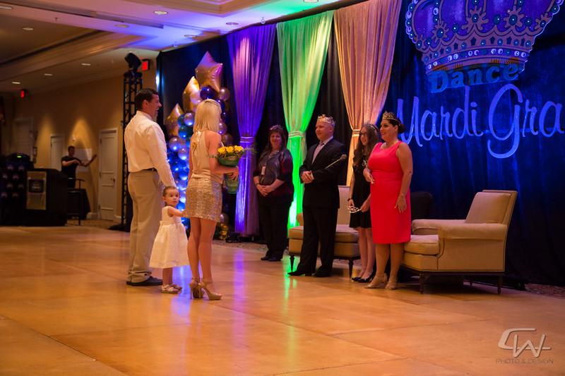 DanceMardiGras2015-0351.jpg