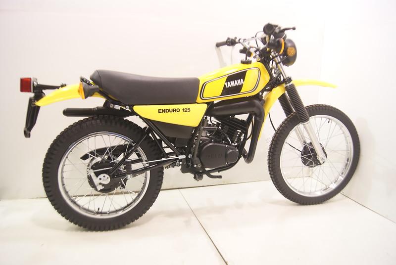 1978DT125  6-17 001.JPG