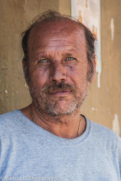 Retrato Hombre (1 of 1).jpg