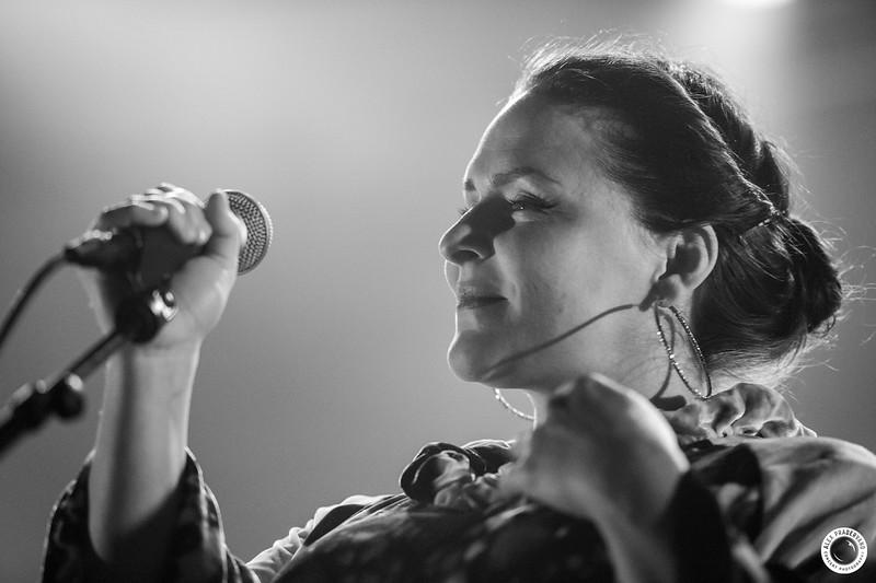 Emiliana Torrini - Lausanne 2017 03 Daily Rock (Photo By Alex Pradervand).jpg
