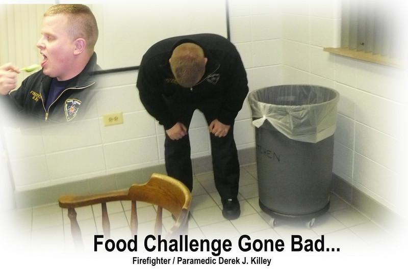 Food Challenge.jpg