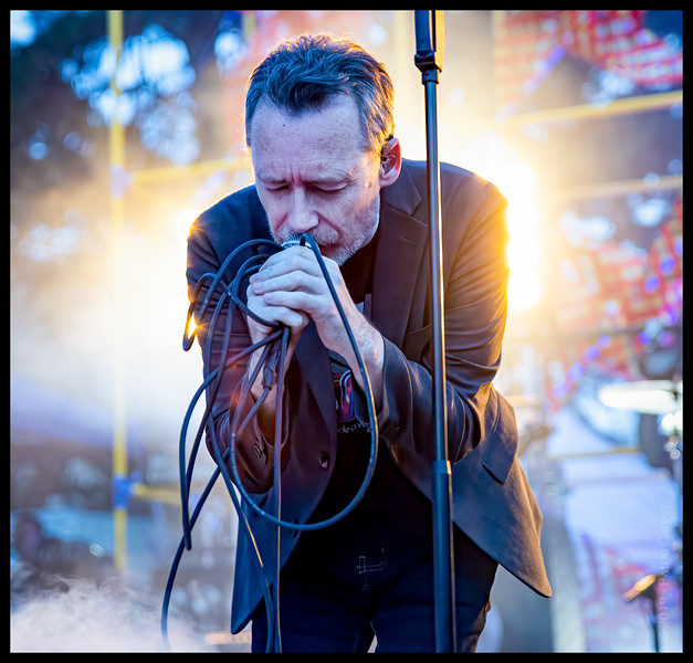 05 - 03 - Jesus and Mary Chain at Burger Boogaloo 2019 by Patric Carver - Fullsize.jpg