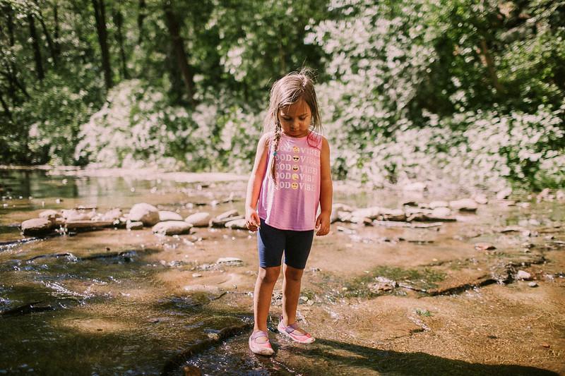 West Fork   June 2018-1089.jpg