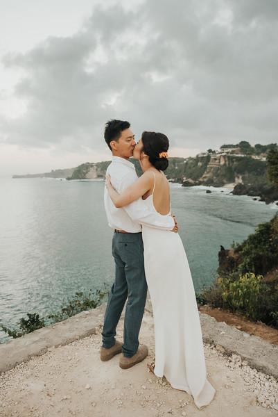 Garu&Lexie-Bali-19.JPG