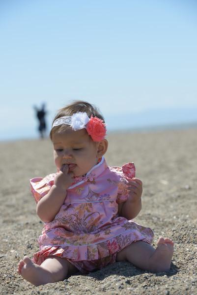 Penelope-April 22, 2014-9.jpg