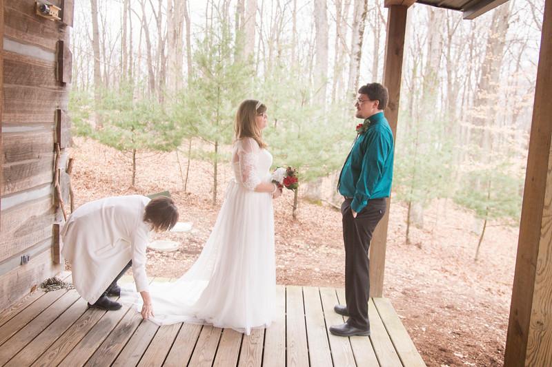 108 Wedding.jpg