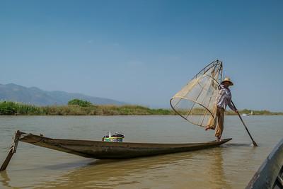 2015-02-17-Myanmar-468.jpg