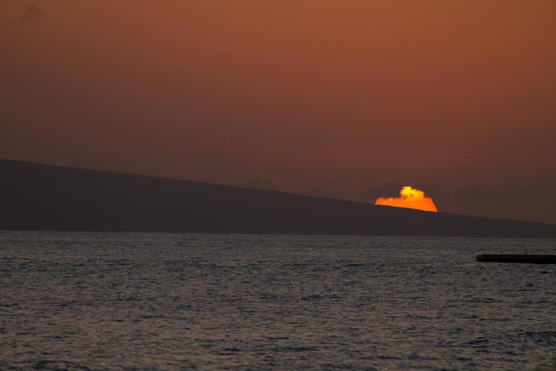 Hawaii2012-1555.jpg