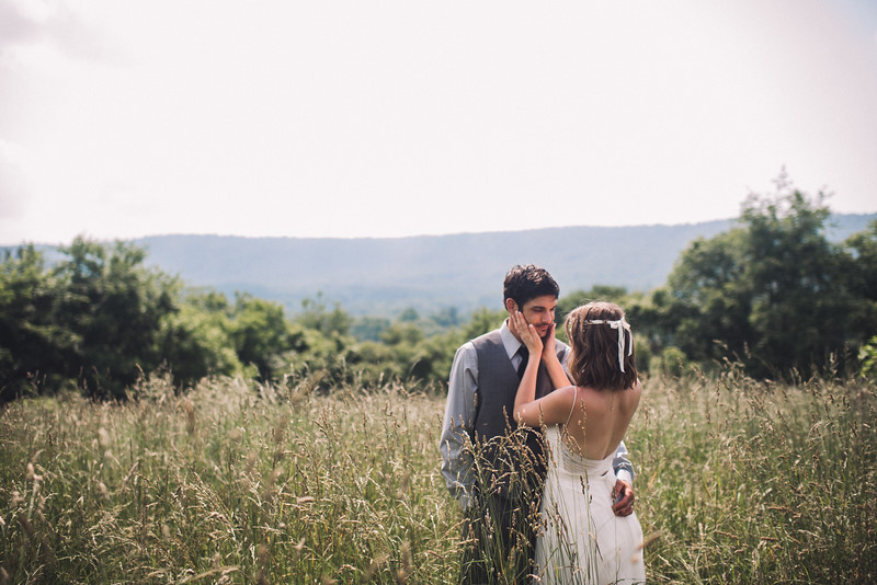 Pittsburgh PA WV Harpers Ferry MD DC Elopement Wedding Photographer - Ford 788.jpg