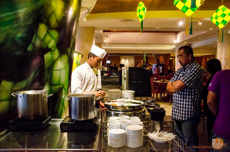 Malaysia-Le Meridian Iftar-Kota Kinabalu-7778.jpg