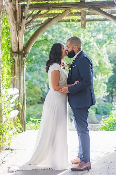 Central Park Wedding - Nusreen & Marc Andrew-109.jpg