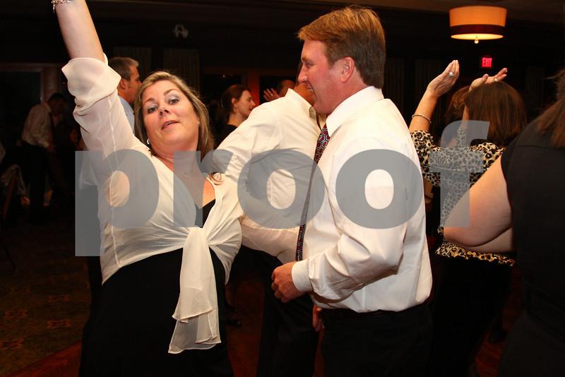 Rampino Wedding-1052.jpg