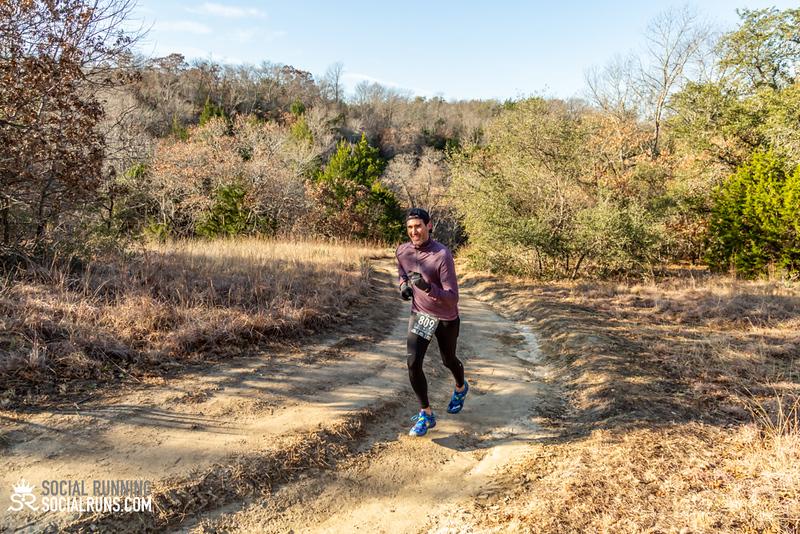 SR Trail Run Jan26 2019_CL_4748-Web.jpg