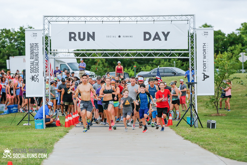 SR National Run Day Jun5 2019_CL_3476-Web.jpg