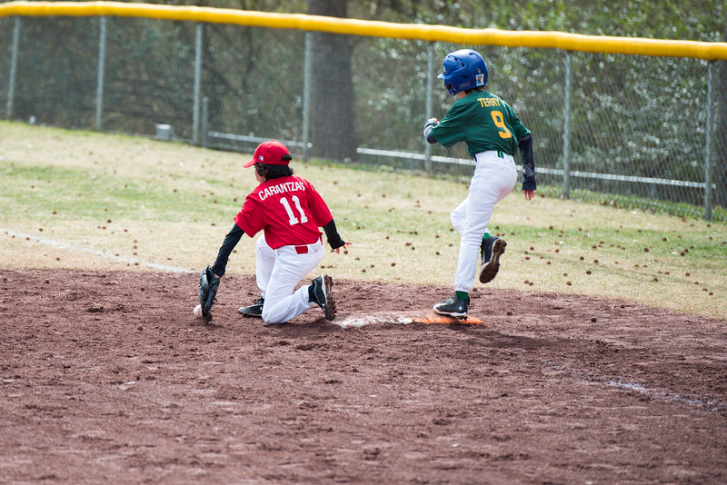 NYO Reds Baseball (35 of 45).jpg