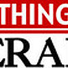 southington logo.jpg