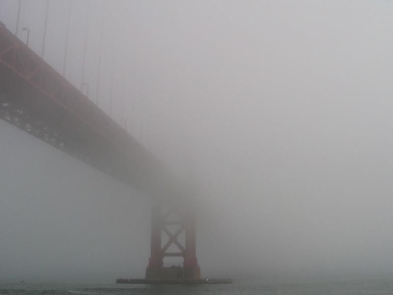 Golden Gate Bridge (1).jpg