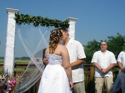 Shella's Wedding
