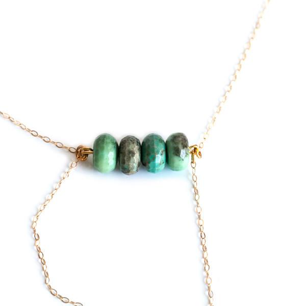 130831-Oxford Jewels-0025.jpg