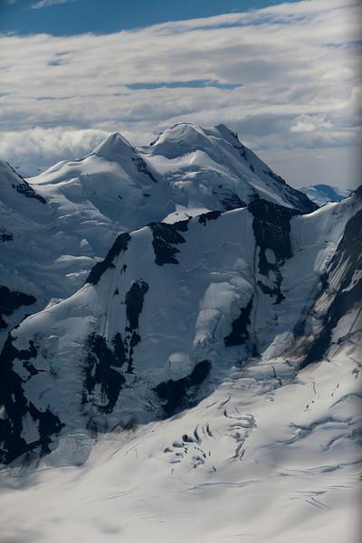 Alaska Icy Bay-3542.jpg