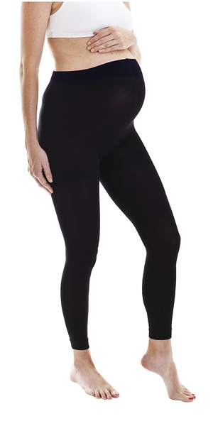 FAFT_Footless_Tights_150dpi_rgb.jpg