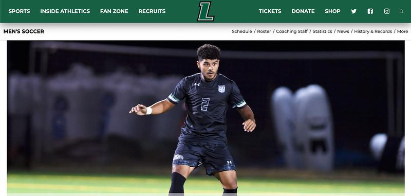 Loyola_screenshot_2019-119.jpg