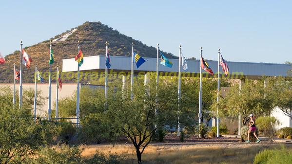 TMC Get Moving Tucson 2017