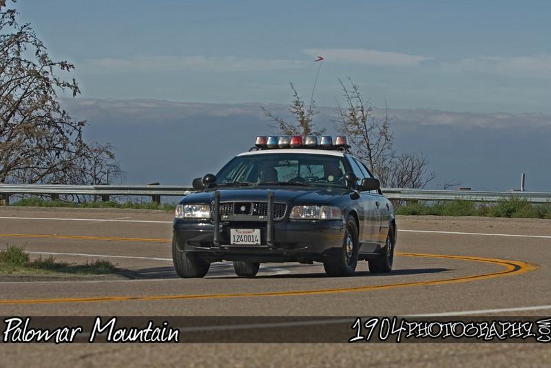 20090321 Palomar 034.jpg