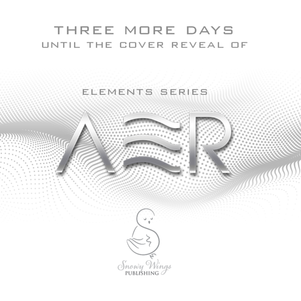 AER_3_Days.png