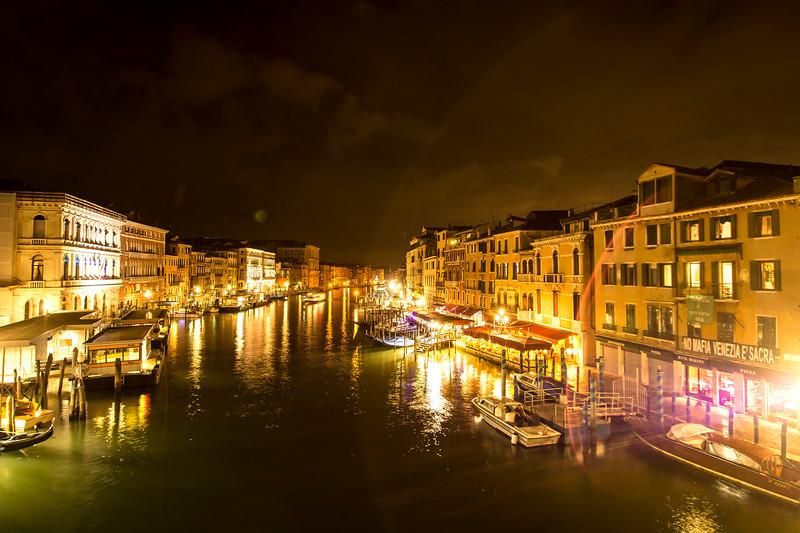 ונציה בלילה3.jpg