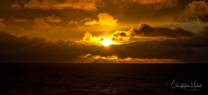 091202_sunset_6481.jpg