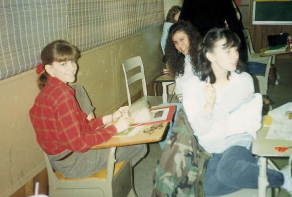 FBHS_Class_of_1990-190.jpg
