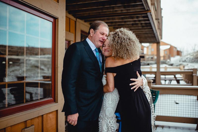 Requiem Images - Luxury Boho Winter Mountain Intimate Wedding - Seven Springs - Laurel Highlands - Blake Holly -479.jpg