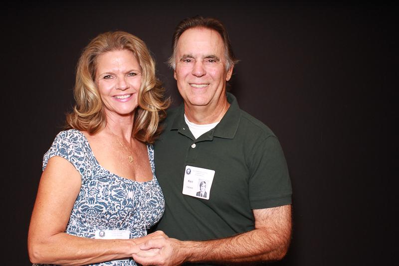 VPHS Reunion, Orange County Event-12.jpg