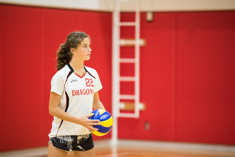 MS Girls Volleyball YIS-9149.jpg